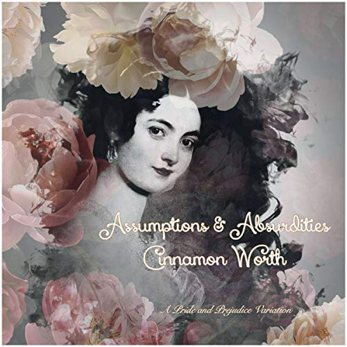 Assumptions & Absurdities cover art