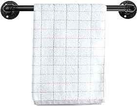 Amazon Com Farmhouse Towel Bar