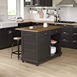10 Best Kitchen Island with Seatings