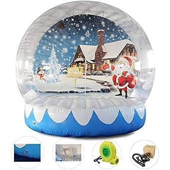 Best snow globe background Reviews