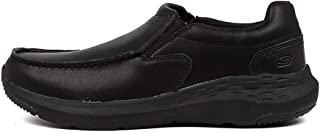 Skechers Men's Parson - Magro Loafer Shoe