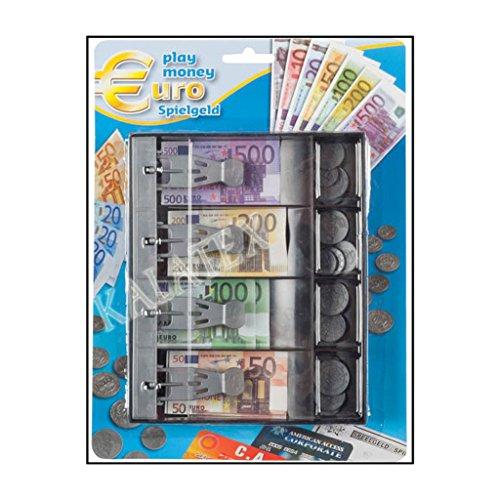 Spielgeld euro scheine originalgröße ausdrucken pdf