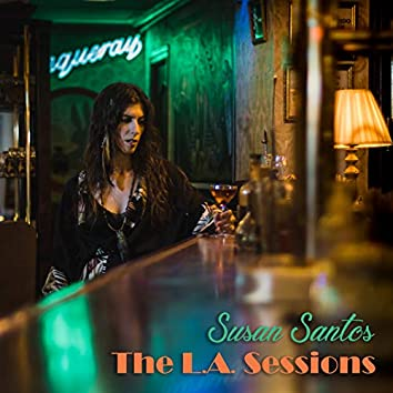 The L. A. Sessions