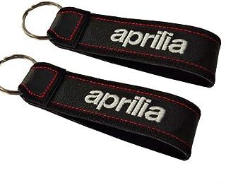 Suchergebnis Auf Für Aprilia Merchandiseprodukte Auto Motorrad