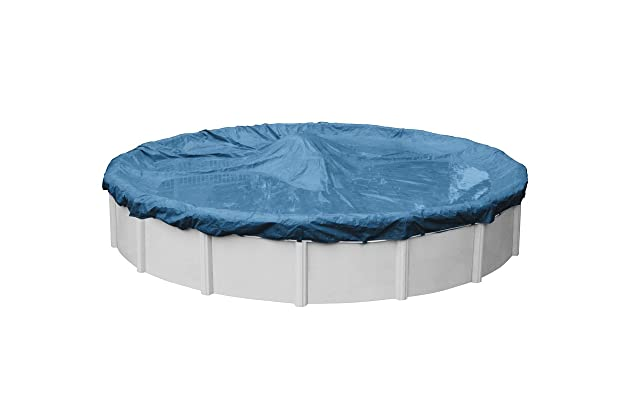 Best covers for pools | Amazon.com