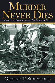 Best murder never dies Reviews