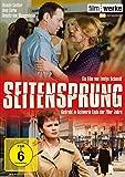 Seitensprung - DEFA-Spielfilm  (HD Remastered) - Renate Geißler