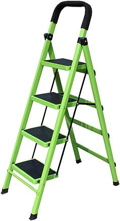 Terrific Amazon Com Step Stool Pool Ladders Slides Ladders Creativecarmelina Interior Chair Design Creativecarmelinacom
