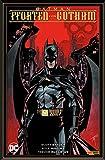 Batman - Die Pforten von Gotham (German Edition)