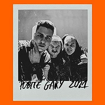 Pobite Gary (feat. Mateusz Stawiński, Kowal & Malkontent)