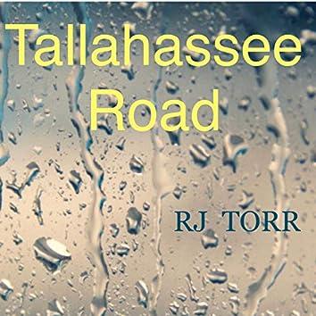 Tallahassee Road