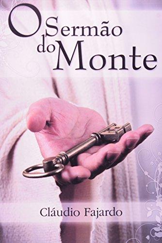 Sermao Do Monte, O