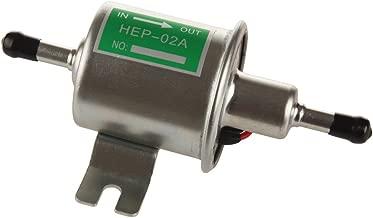 Best 861156a1 fuel pump Reviews