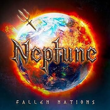 Fallen Nations
