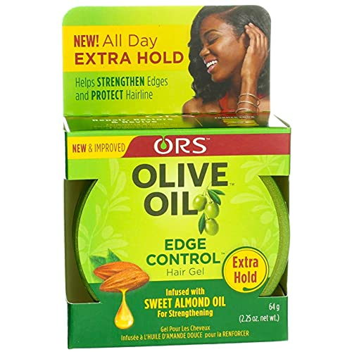 Organic Root Stimulator Huile d'olive Edge Control 63,8 G
