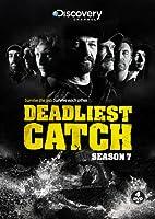Deadliest Catch: Season 7 [DVD] [Import]