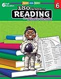 Shell Education Books 6th Grades
