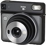 Zoom IMG-2 fujifilm instax square sq6 fotocamera