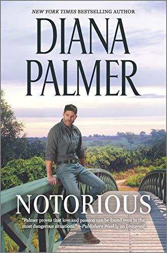 Notorious: A Novel: 51