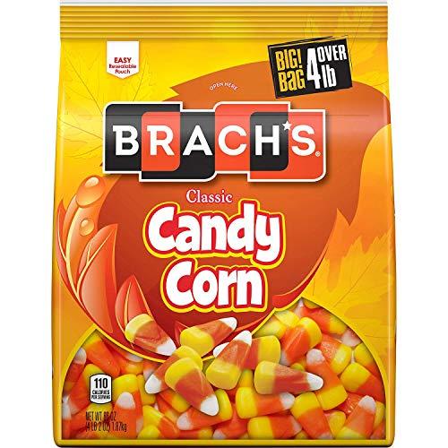 Brach's Candy Corn (66 Oz.)