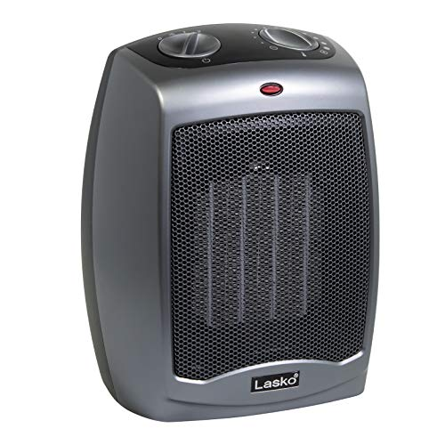 Top 10 best selling list for portable heater safety tips