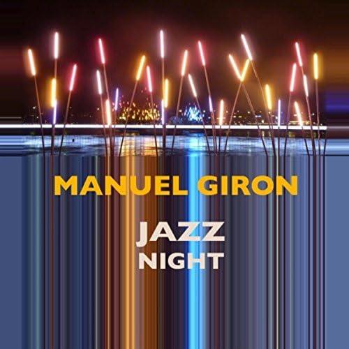 Manuel Giron