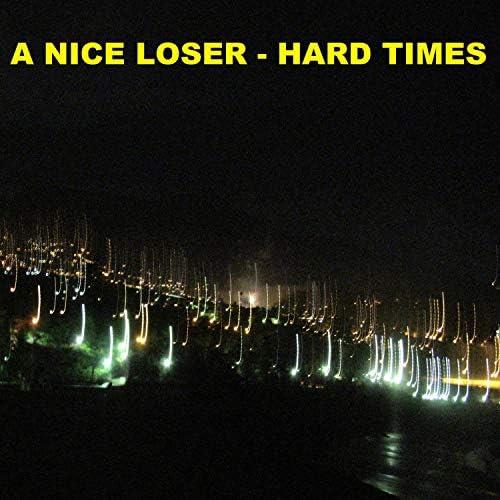 A Nice Loser