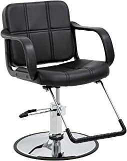 Best Beautician Chairs of 2020 – Top Rated & Reviewed