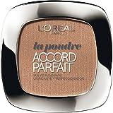 L'Oréal Paris Accord Parfait La Poudre 05 Rubor en Polvo - 1 unidad