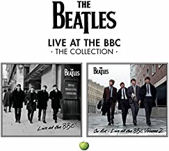 Best the beatles live at the Reviews