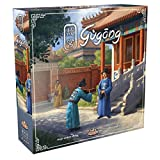 Game Brewer GABGUG01 Gugong Multicolore