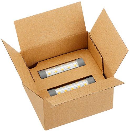 Amazon Basics 929001389404