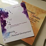 Marriages & Families: Intimacy, Diversity, & Strengths (8th Edition)
