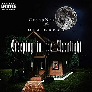Creeping in the Moonlight