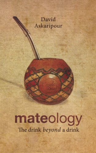 Mateology: The drink beyond a drink