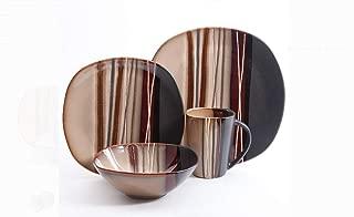 Best better.homes and gardens fall dinnerware Reviews