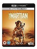 Martian: Extended Edition [Edizione: Regno Unito] [Edizione: Regno Unito]
