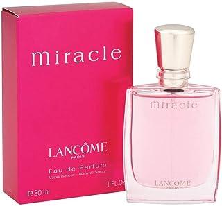 Miracle Da Lancôme Eau De Parfum Feminino 100 ml