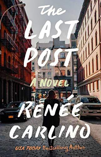 The Last Post: A Novel
