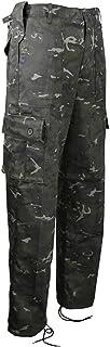Kombat UK Men's Combat Trousers