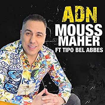 Adn Ft. Tipo Bel Abbes