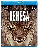 Dehesa, El Bosque Del Lince Ibérico [Blu-ray]