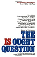 Is-ought Question
