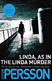Linda, As in the Linda Murder: A Backstrom Novel (Backstrom Series Book 2)