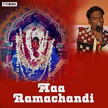 Maa Ramachandi