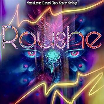 Roushe