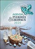 Agenda Pierres & Cristaux 2020