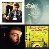 Los 100 mejores compositores de Pop-Rock