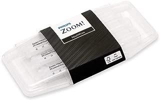 Philips Zoom Whitening (Nite White 22%, 6 syringes)