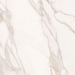Best calcutta marble tile Reviews